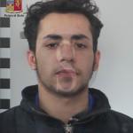 #Messina. Evade dai domiciliari e scippa due donne: arrestato 19enne