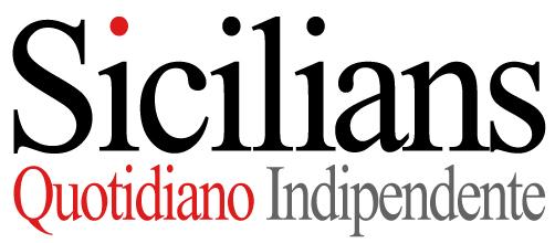 #Barcellona. Omaggio alla rivista Lucciola e alle pioniere del ... - Sicilians