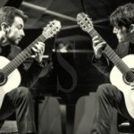 #Messina. Al PalaCultura il Duo Sinacori & Blanco e il Quartetto Mitja