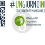 #Messina. Aggessioni lavoratori: incontro di Cgil, Uil e OrSa Trasporti