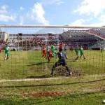 #Calcio. Le pagelle di Messina-Melfi: Diogo non perdona, Berardi decisivo