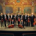 #Palermo. Concerto di beneficenza alla chiesa del Santissimo Salvatore de Gli Archi Ensemble