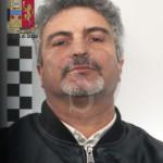 #Messina. Rapina al Sidis di via Ugo Bassi: arrestato 50enne IL VIDEO