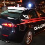 #Messina. Tentato omicidio a Maregrosso, indagano i carabinieri