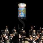 #Barcellona. Un flop da 13mila euro il Concerto di Pasqua al Mandanici