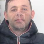 #Messina. Tentano di scassinare tabacchino in via La Farina, arrestati