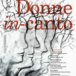 "#Messina. Appuntamento con MCL per ""Donne In-Canto"""
