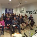 #Messina. Una città in declino, duro j'accuse dei sindacati