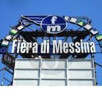 """#Messina. Bando per la fiera, Coltraro (SD): """"Indagine sulla Giunta"""""""