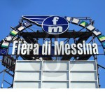 #Messina. Fiera: domani assemblea cittadina