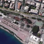 """#Messina. Ex Fiera: De Simone firma il bando per la riqualificazione e mette i puntini sulle """"i"""""""