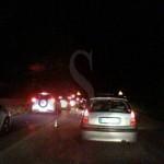 #Messina. Code e caos in autostrada, chiesto l'intervento del prefetto