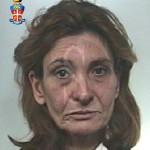 #Messina. Evade dai domiciliari, arrestata 48enne calabrese