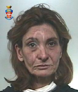 Maria Fiorello