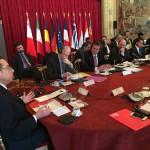 """#Sicilia. Via libera UE all'olio tunisino, Pittella (PD): """"Ecco perché ho votato sì"""""""