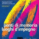 #Messina. Giornata Vittime Mafia: due linee telefoniche per le informazioni sulla viabilità