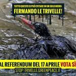 #Sicilia. Referendum 17 aprile, anche Italia dei Valori contro le trivelle