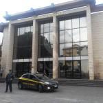 #Patti. La Guardia di Finanza sequestra un centro scommesse illegale