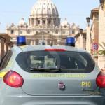 #Messina. Corruzione all'ANAS, arrestato anche il padre del sindaco di Brolo IL VIDEO