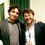 #Sicilia. Congresso Regionale dei Giovani PD: i renziani battono i Giovani Turchi di Raciti