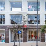 #Messina. H&M sbarca in città: domani alle 11 l'inaugurazione