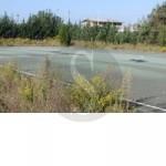 #Barcellona. Impianto contrada Manno: ripartono i lavori