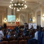 #Messina. Acquisti sicuri: la nuova certificazione degli immobili