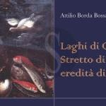 #Messina. Nuovo libro dell'Accademia Italiana della Cucina curato da Attilio Borda Bossana
