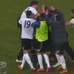 #Calcio. Le pagelle di Lupa Castelli-Messina: esordio, gol e compleanno per Ionut