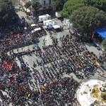 #Messina. Libera, l'antimafia e quei numeri sulla Giornata per le vittime di mafia che non tornano