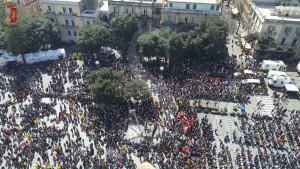 Marcia Libera vista dall'alto 21-3-2016 b