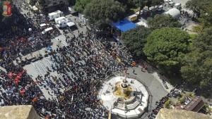 Marcia Libera vista dall'alto 21-3-2016 c