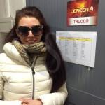 #Messina. La messinese Maria Francesca Mancuso al programma tv L'Eredità