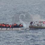 #Messina. Nuovo sbarco al molo Marconi, in arrivo centinaia di migranti