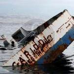 #Messina. Affondamento Cariddi: una giornata in memoria della nave