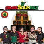 "#Catania. Musica reggae sui social: gli Original Sicilian Style lanciano ""Akkiana"""