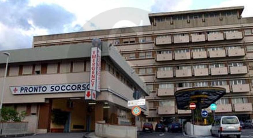Policlinico di Messina, dura nota di FIADEL su igiene e sicurezza per i lavoratori di Italy Emergenza