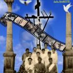 #Messina. Via Crucis e mostra fotografica sulle Varette a Santo Stefano Medio