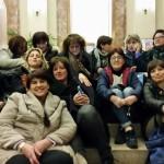 #Messina. Stipendi non pagati: i lavoratori dei Servizi sociali occupano Palazzo Zanca