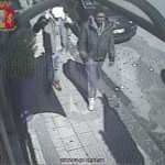 #Milazzo. Arrestato l'autore della rapina al supermercato CRAI, caccia al complice