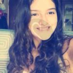 #Messina. Morte di Rebecca Lazzarini, domani lutto cittadino