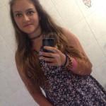 #Messina. Morte Rebecca Lazzarini: arrestato Luca Lo Miglio
