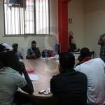 #Messina. Accoglienza migranti: il comune ammesso al finanziamento per l'anno 2016 – 2017