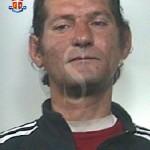 #Roccalumera. Tenta di derubare anziano disabile, arrestato rumeno