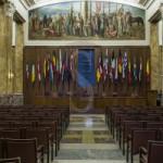 """#Messina. Beni comuni, forum per il progetto """"Urban Innovative Actions"""""""