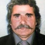 #Messina. Sequestrati dalla DIA a Roccella Valdemone 4 fabbricati e 32 terreni all'imprenditore Salvatore Santalucia