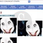 #Messina. Comune: assalto degli hacker al sito dell'Ufficio Stampa