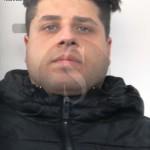 #Messina. Interessi fino all'80%: arrestato usuraio 31enne