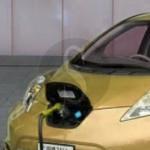 #Messina. Contrassegni per auto elettriche o ibride, da domani in distribuzione
