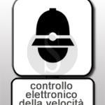 #Messina. Polizia municipale, controlli con autovelox e eye-scout